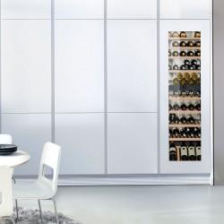 Liebherr EWTgw 3583 Vinidor ugradbeni hladnjak za vino