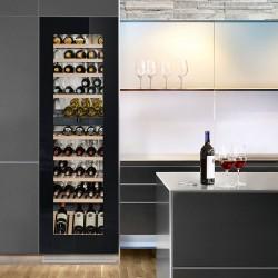 Liebherr EWTgb 3583 Vinidor ugradbeni hladnjak za vino
