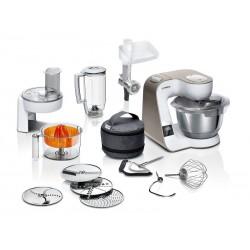 Bosch MUM5XW40 kuhinjski aparat