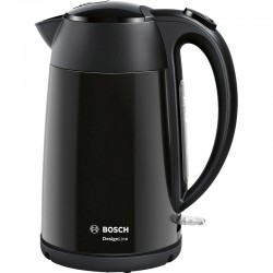 Bosch TWK3P423 kuhalo za vodu 1,7 l