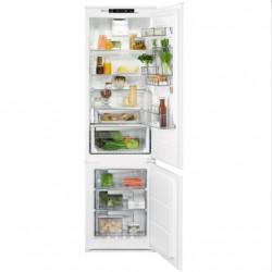 Electrolux ENN3074EFW ugradbeni hladnjak