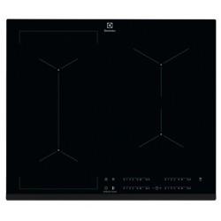 Electrolux EIV634 indukcijska ploča za kuhanje