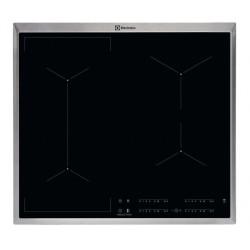 Electrolux EIV6340X indukcijska ploča za kuhanje