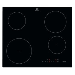 Electrolux EIT60420C indukcijska ploča za kuhanje