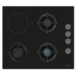 Candy CMG 3V1BG kombinirana ploča za kuhanje