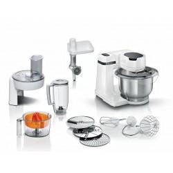 Bosch MUMS2EW40 univerzalni kuhinjski aparat