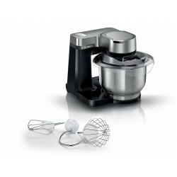 Bosch MUMS2VM00 univerzalni kuhinjski aparat