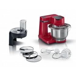 Bosch MUMS2ER01 univerzalni kuhinjski aparat