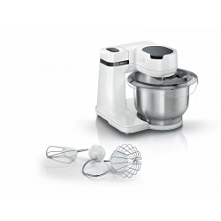 Bosch MUMS2EW00 univerzalni kuhinjski aparat