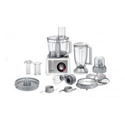 Bosch MC812S844 kompaktni kuhinjski aparat
