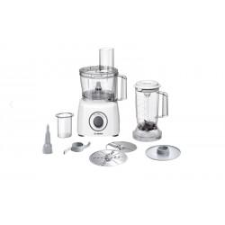 Bosch MCM3200W kompaktni kuhinjski aparat
