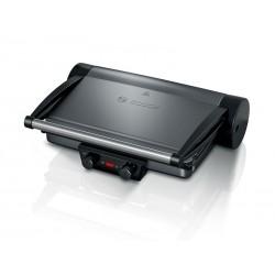 Bosch TCG4215 roštilj toster