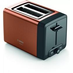 Bosch TAT4P429 toster