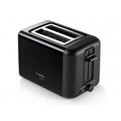Bosch TAT3P423 toster