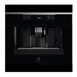 Electrolux KBC65X ugradbeni aparat za kavu