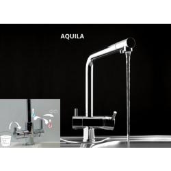 ALVEUS AQUILA slavina za spajanje za filter za vodu