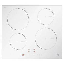 Master Kitchen MKHI 604 WH indukcijska ploča za kuhanje