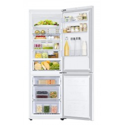 Samsung  RB34T672FWW/EK kombinirani hladnjak