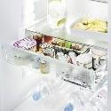 Dodatni pribor za hladnjake