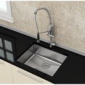 Podpultni sudoperi