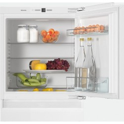 Miele K 31222 Ui podgradni hladnjak