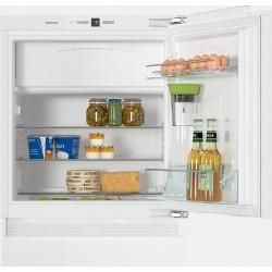 Miele K 31242 UiF podgradni hladnjak