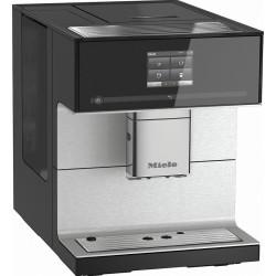 Miele CM 7350 obsw aparat za kavu