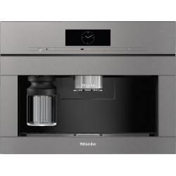 Miele CVA 7845 grgr ugradbeni aparat za kavu