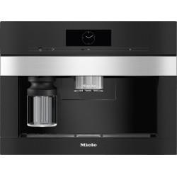Miele CVA 7845 edst ugradbeni aparat za kavu