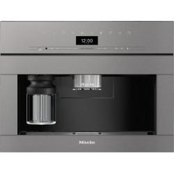 Miele CVA 7440 grgr ugradbeni aparat za kavu