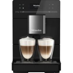 Miele CM 5310 Silence samostojeći aparat za kavu
