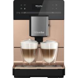 Miele CM 5510 Silence samostojeći aparat za kavu
