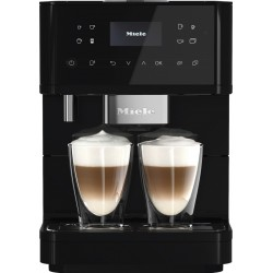 Miele CM 6160 MilkPerfection aparat za kavu
