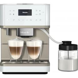 Miele CM 6360 MilkPerfection aparat za kavu